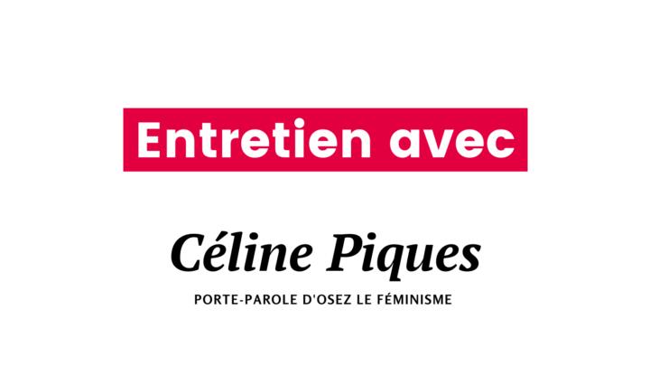 Pourquoi les femmes ne sont pas les grandes gagnantes de la réforme ? I Entretien avec Céline Piques